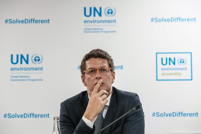 'Só para fazer turismo': Governo cancela evento da ONU sobre clima em
