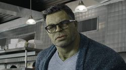 'Vingadores: Ultimato' desvenda alguns dos maiores mistérios da