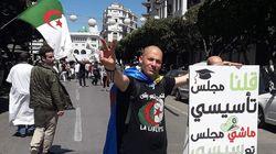 Messaoud Leftissi condamné à 6 mois de prison avec