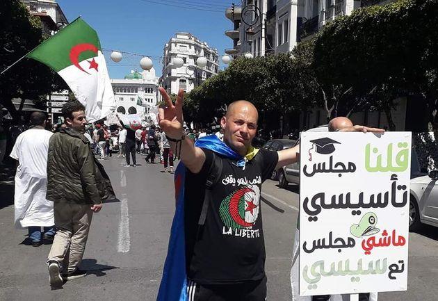Un militant politique convoqué par le tribunal de Skikda pour