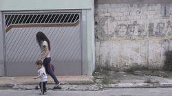 São Paulo diminui fila por vagas em creches, mas ainda enfrenta