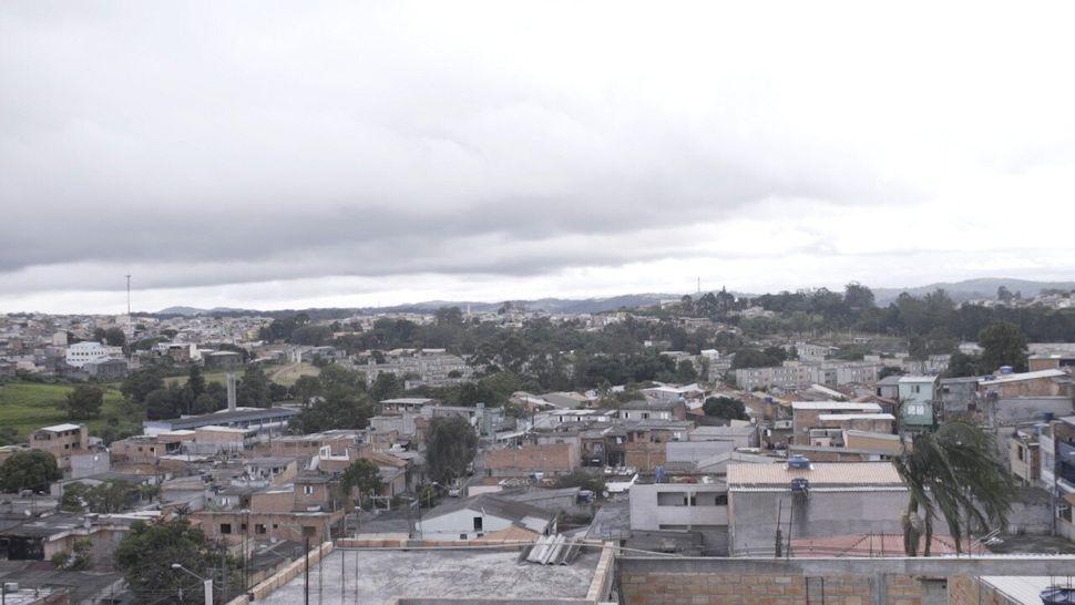 Atualmente, Grajaú é o distrito de São Paulo que tem o maior número de crianças...