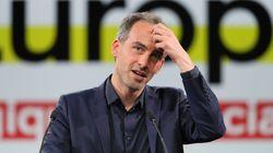 Les propos de Glucksmann sur le Rwanda ulcèrent d'anciens ministres