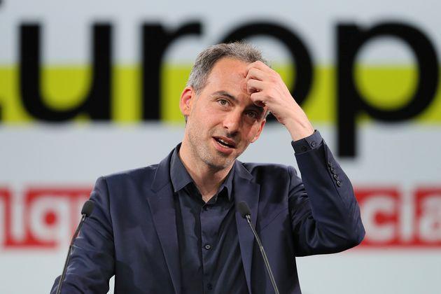 Les propos de Glucksmann sur le Rwanda ulcèrent les anciens ministres de