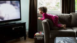 How To Cut Screen Time For Kids, From Parents Who Actually Did