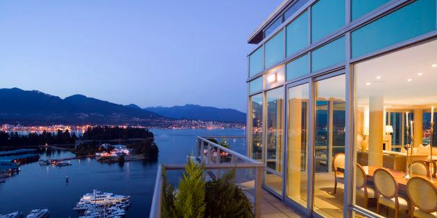 There's no letup in Vancouver's housing market correction, the latest data from the region's real estate board shows.