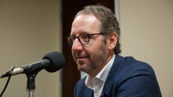 Gerald Butts Opens Up On SNC-Lavalin Affair, Politics, And What's