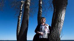 Trudeau Won't Decriminalize Drugs Despite Pressure From