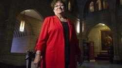 Senator Calls For Crisis Line For Victims Of Coerced