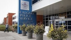 Man Charged For Murder Of Calgary Woman And Her