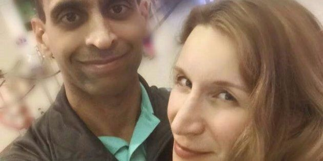 Mohammed Shamji pleaded guilty last month in the murder of his wife Elana Fric-Shamji, a well-respected...