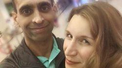 Husband Sentenced To Life In Prison For Toronto Doctor's 'Brutal'