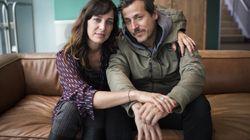 Parenting Advice 'Gems' That Work For Chantal Kreviazuk And Raine