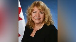 Senator Lynn Beyak Suspended For Keeping Racist Letters On