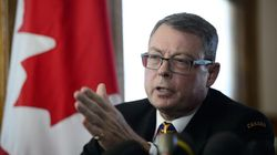 Trudeau Needs To Answer For Mark Norman Affair At Committee: