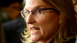 Ontario Minister Says Provincial Police Can Handle $46M Budget