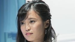 火災で少女救った男子高生のニュースに絶賛も「称賛しすぎちゃうと、、、」小島瑠璃子は違和感をツイート