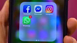 How To Update WhatsApp For iPhone And Android After App Is