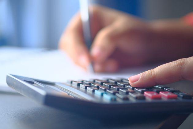 Ρύθμιση 120 δόσεων: Οι δικαιούχοι, οι συντελεστές και οι