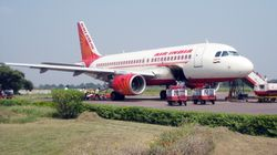 Air India Pilot Alleges Sexual Harassment By Senior, Inquiry