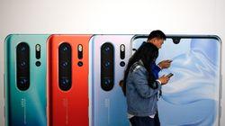 Προς αποκλεισμό της Huawei από την αμερικανική αγορά προσανατολίζεται ο