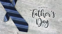「父の日」のプレゼント、ほしいものは?