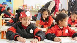 「日本式教育」はエジプトの教育現場をどう変えたか。「掃除は社会階層が低い人が行うもの」という反発を乗り越えて
