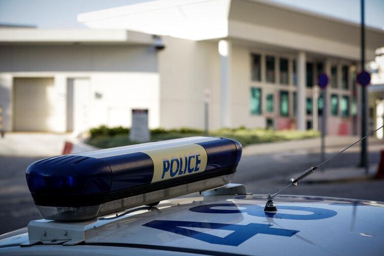 Άγριο έγκλημα στην Καλλιθέα: Δολοφονήθηκε 29χρονη