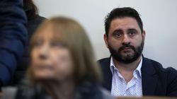 Accusato di spaccio, chiesto il processo per il carabiniere testimone chiave del caso