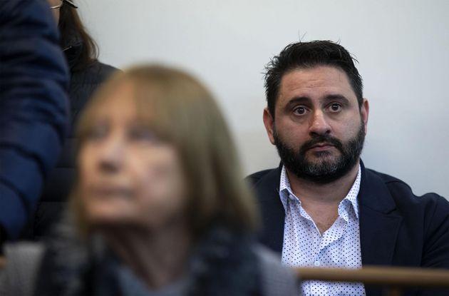 Droga, chiesto processo per il carabiniere Riccardo Casamassima, teste chiave nel caso