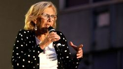 El PP perdería la Comunidad de Madrid en favor del PSOE, y Carmena