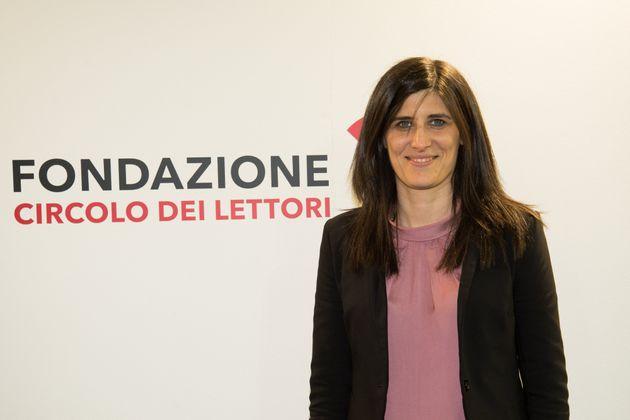 Chiara Appendino, una busta con proiettile indirizzata alla sindaca di