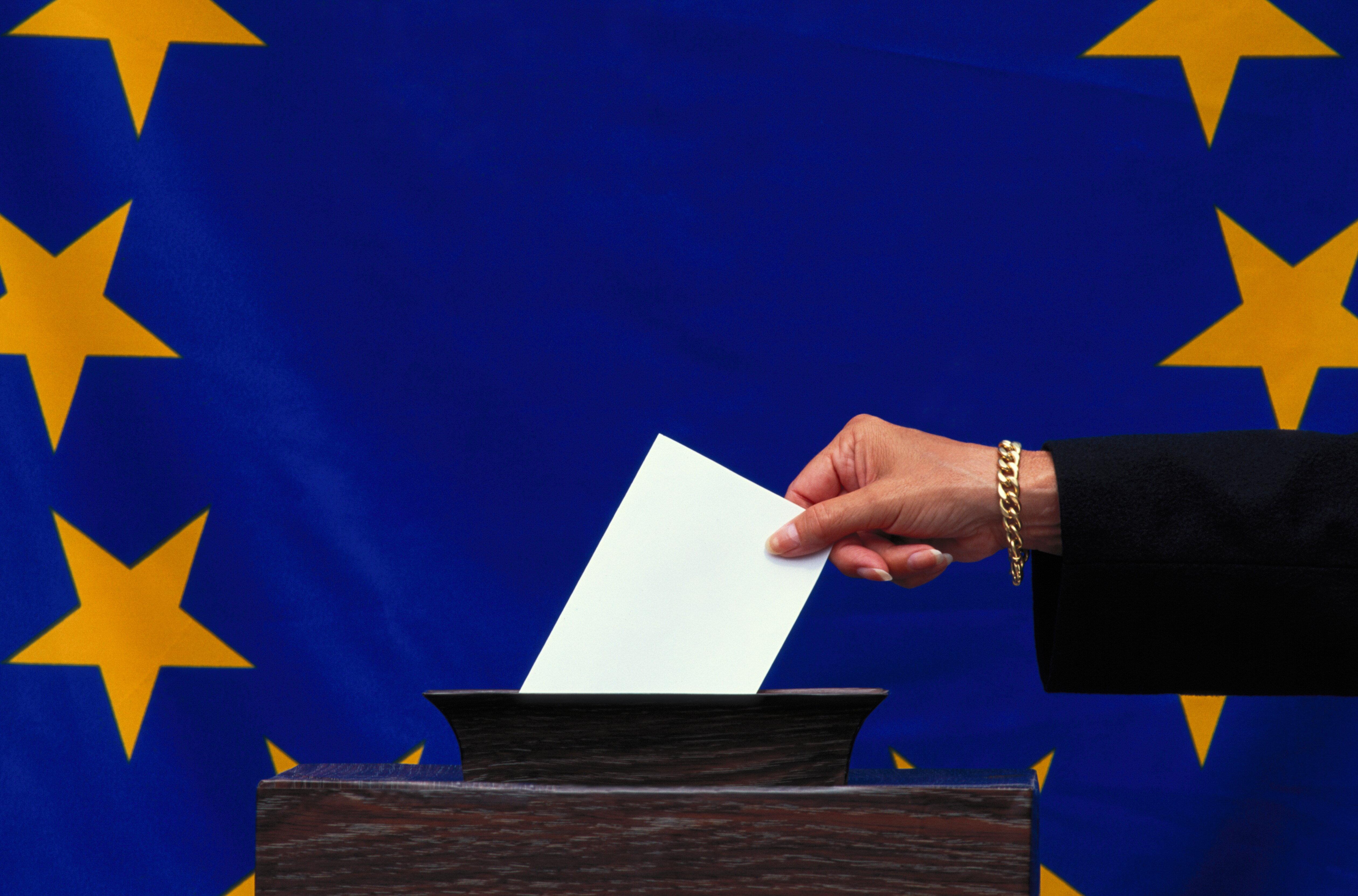Europa nonostante tutto: 10 libri per capire le sfide politiche ed economiche delle