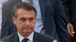 Bolsonaro, i sovranisti e l'odio per la cultura e la libera