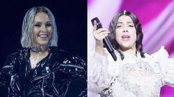 Eurovision 2019: Σε ποια θέση θα εμφανιστούν Κύπρος και Ελλάδα στον