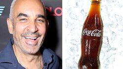L'erede della Coca Cola arrestato ai Caraibi: sul suo aereo 5mila piante di