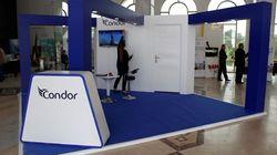 Condor lance une nouvelle filiale