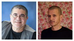 Les écrivains marocains Mahi Binebine et Abdellah Taïa dans la sélection de printemps du jury