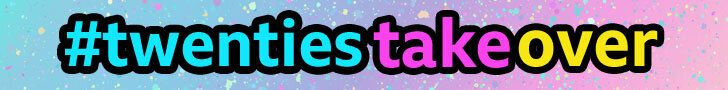 InstaDebt: How Instagram Is Causing Young People To Spend, Spend,