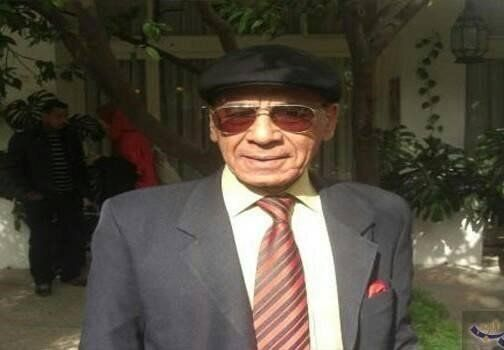 L'acteur marocain Abdellah Amrani tire sa révérence à l'âge de 78