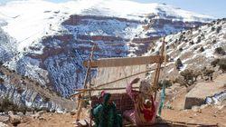 BLOG - L'Etat marocain responsable des inégalités