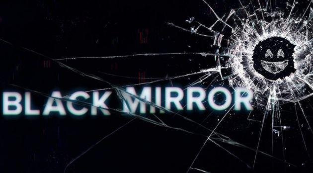 La incorporación al reparto de 'Black Mirror' que está volviendo locos a los