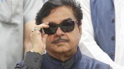 Will BJP Lose 'Safe' Patna Sahib Seat To Shatrughan