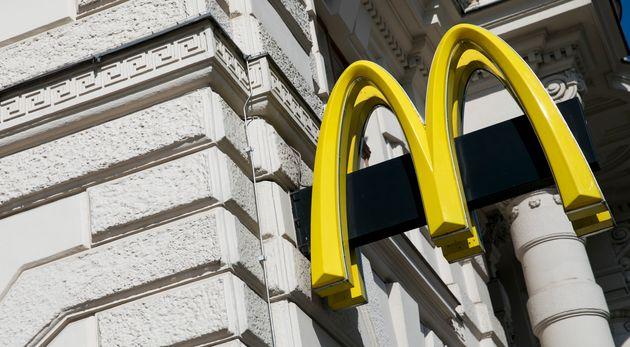 Les restaurants franchisés par McDonald's peuvent fournir à partir de ce mercredi 15 mai...
