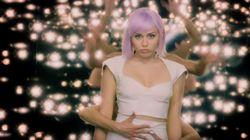Une bande-annonce avec Miley Cyrus pour la saison 5 de
