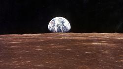 La NASA mandará a una mujer por primera vez a la Luna en