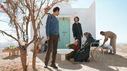 Festival de Cannes: Le film marocain
