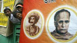 From Vandalised Vidyasagar Bust To 'Jai Shri Ram', Does BJP Even Know