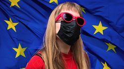 L'Ue punta su MYSS KETA per convincere i giovani a votare alle