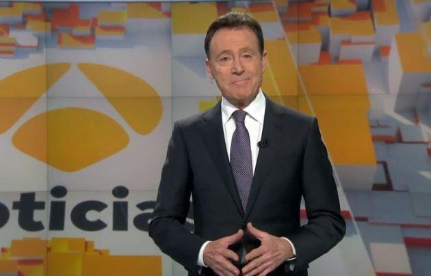 Antena 3 se queda sin excusas para su batacazo